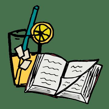 Summer-Lemonade-Reading