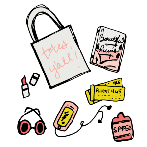 Tote-Bag-Summer-Reading-PNG