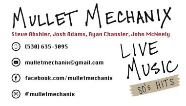 Mullet-Mechanix-Business-Card-Back