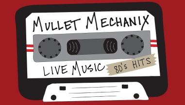 Mullet-Mechanix-Business-Card