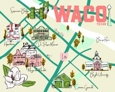 Waco Base Map-01